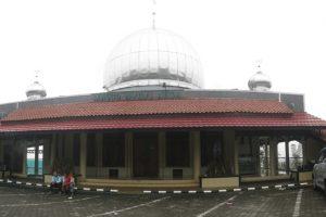 Masjid Nurul Anda